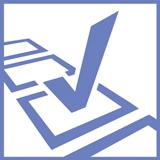 Auditoría y Aseguramiento