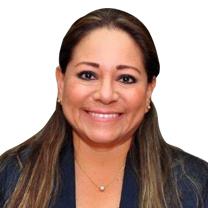 Cristina Naranjo B.