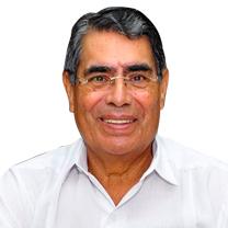 Edgar Naranjo L.