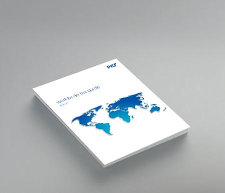 portada worldwide taxguide
